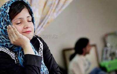 http://1.bp.blogspot.com/_-x7gqq9QJuA/TJrWH7ixFgI/AAAAAAAAUeo/GwgXV8YMZtA/s1600/there_is_hope_640_09.jpg