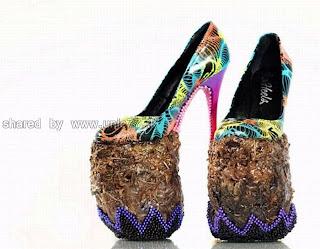 http://1.bp.blogspot.com/_-x7gqq9QJuA/TJsIPqj5WsI/AAAAAAAAUmQ/fcHoBM8jD0I/s1600/smelly_shoes_from_640_05.jpg
