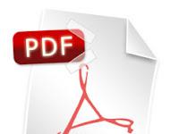 Cara Mudah Mengambil Gambar di PDF