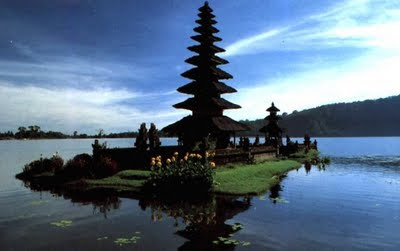 bali, stop global warming, Bali stop global warming, go green, Balinese way to prevent global warming,
