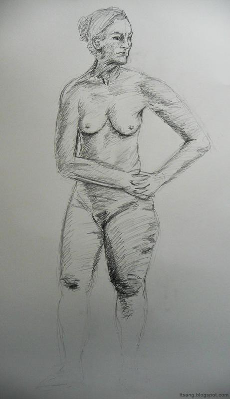 [life_draw_017.jpg]