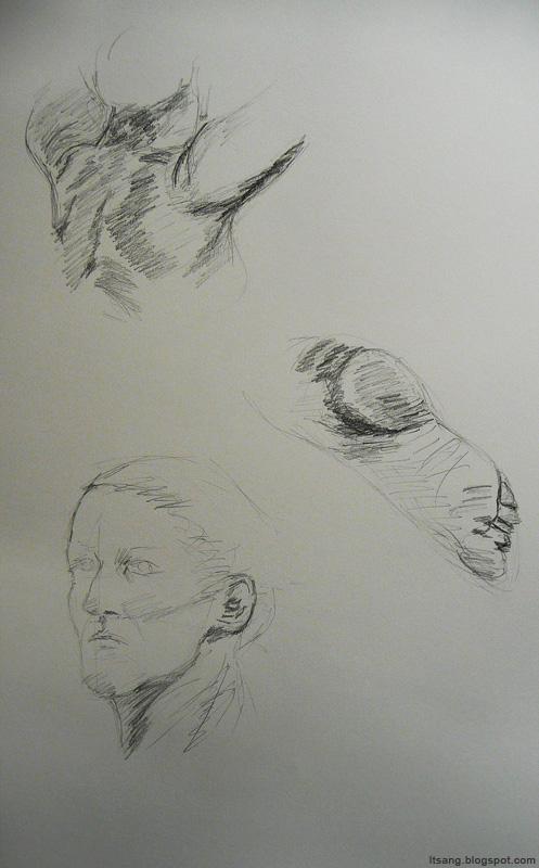 [life_draw_018.jpg]
