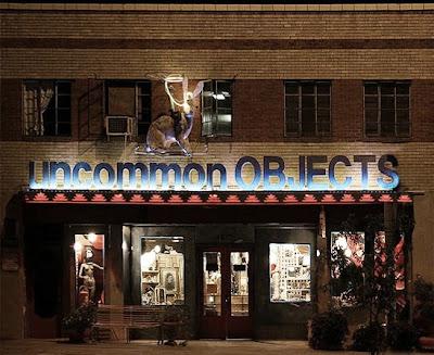 Odi et Amo: Shop Like a Design Blogger: Inglenook Decor