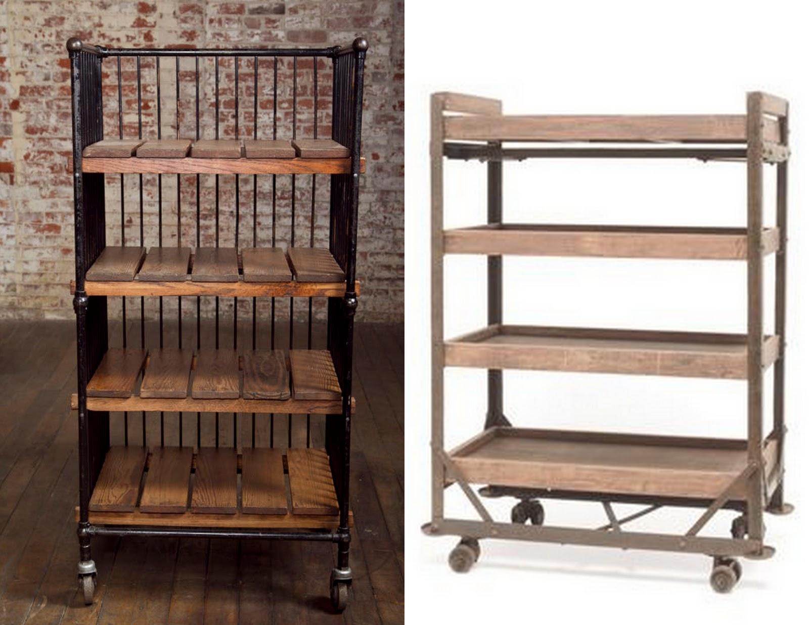 urban rustic furniture. Rustic Urban Furniture. Furniture E
