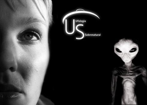 Ufologia e o Sobrenatural