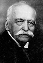 Auguste Escoffier