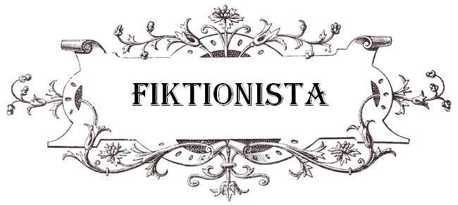 FIKTIONISTA