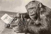 ¿Quiere usted escribirle al autor? No lo piense más. Despunte el vicio.