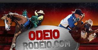 Esse Blog Odeia Rodeio