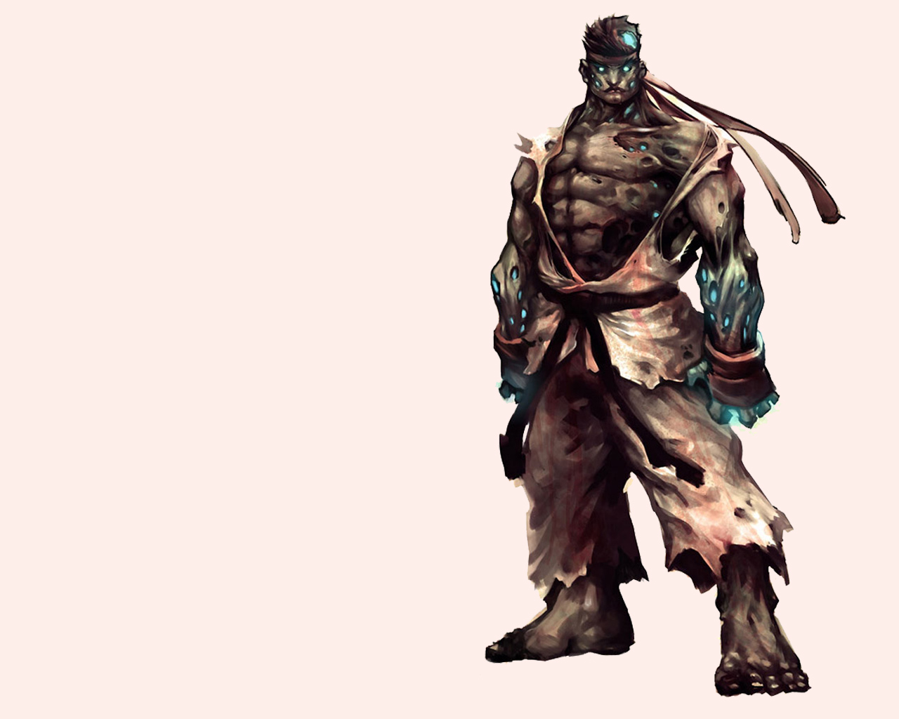 Street Fighter HD & Widescreen Wallpaper 0.716336129918029