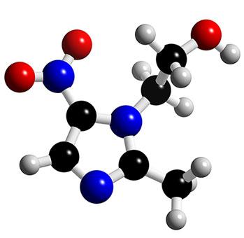 other drugs like risperdal