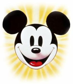 Image Result For Old Fashioned Mickey