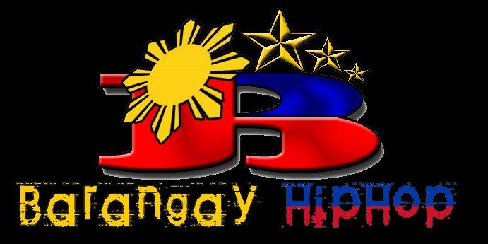 Barangay Hip Hop