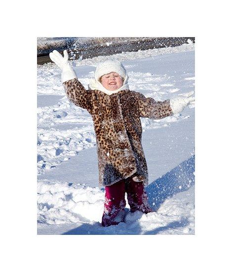[2009+January+snowstorm+005.jpg]