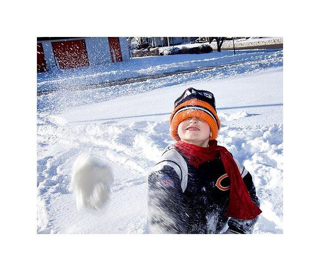 [2009+January+snowstorm+011.jpg]