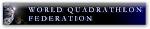 FEDERACION MUNDIAL QUADRIATLON