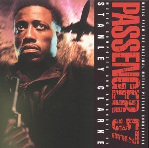allindianmovies: Download Passenger 57 Movie (On Request)