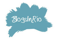 blog in rio