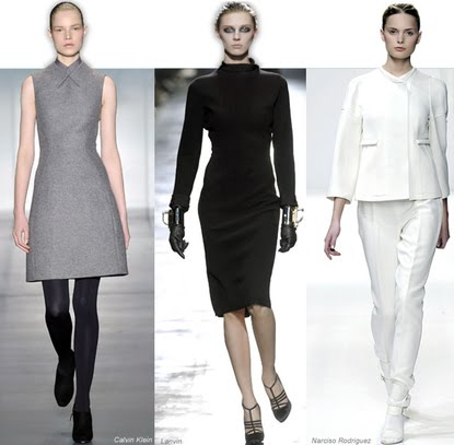 Julianne 39 s fashion sourcebook influences of historical for Extremer minimalismus