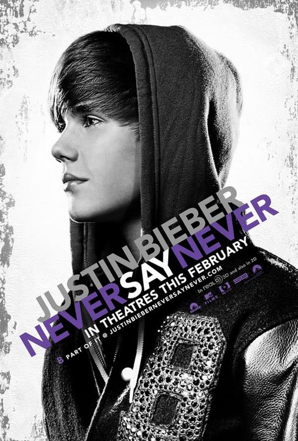 justin bieber never say never movie wallpaper. justin bieber songs wallpaper.