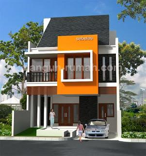iklan rumah on Iklan Rumah, Jual Rumah, Beli Rumah, Sewa Rumah dan Media Berita ...