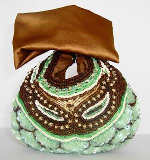 b BagTrend - интернет/b-b блог /b о модных сумках и.