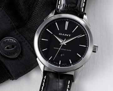 köpa gant klocka