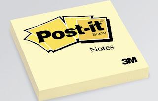 http://1.bp.blogspot.com/_-yUbvE8YFfg/SlnXNCyB4VI/AAAAAAAACtc/Kp7yBu7xaxI/s200/tdksengaja+05.jpg