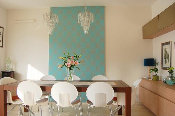 casamance wallpaper. Casamance London wallpaper