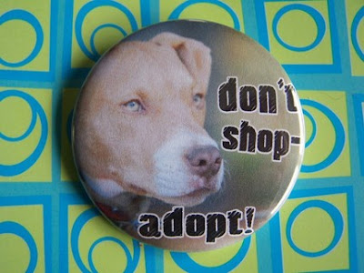 adopt animal dog pet puppy mill