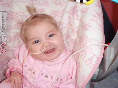 baby mia heart transplant Critical Aortic Stenosis