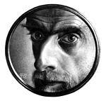 Maurit Cornelius Escher