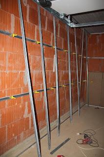 autoconstruction de notre maison octobre 2010. Black Bedroom Furniture Sets. Home Design Ideas