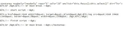 backlink-code