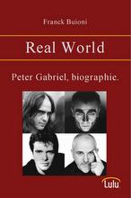 Une biographie exacte, honnete et subjective