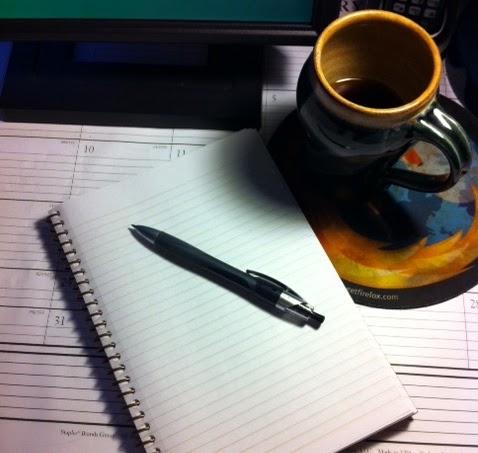descartes theory of knowledge essay