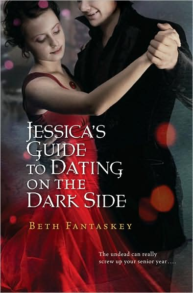 fail-owned-side-tattoo-fail. Jessica's Guide to Dating on the Dark Side