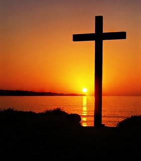 Φοράμε το σταυρό μας  Κάνουμε το σταυρό μας