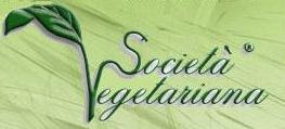 Io sono vegetariana! * I am a vegetarian!