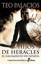 Hijos de Heracles