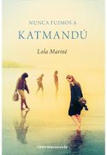Nunca Fuimos a Katmandu