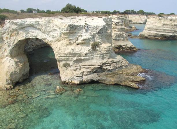 Viaggi in altalena mare italia ponte del 2 giugno 200 for Altalena con ponte