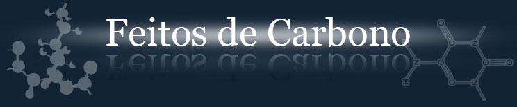 FEITOS DE CARBONO #C4H5N3O#