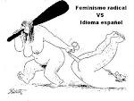 Chiste feminista