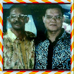 Menteri Besar Pahang