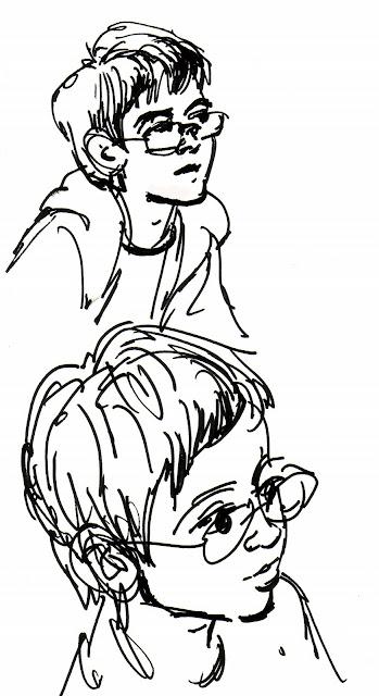 Romain-Matthieu