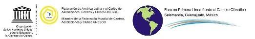 Propuesta de Proyecto FPLFCC Salamanca, Gto. MX