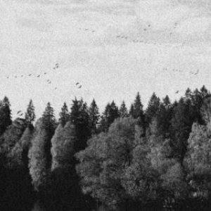 October Falls - A Collapse of Faith Part 1,2 & 3 (Download via mediafire)
