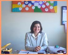 Serviço de Orientação Educacional- SOE - Juliana Bergamaschi