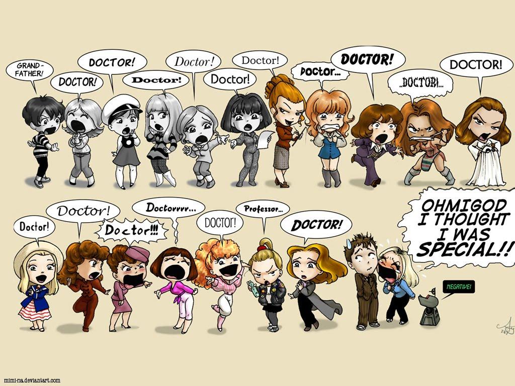 http://1.bp.blogspot.com/_-zOrAL1V5Jg/S8qlJ04plXI/AAAAAAAAEBU/8RfbzM7mTxM/s1600/doctor+who+all+the+female+companions+cartoon+cool.jpg